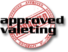 Approved Valeting
